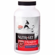 Nutri-Vet Hip & Joint Advance Strength for Dogs (150 Chewables)