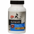 Nutri-Vet Puppy Vite for Puppies (60 Chewables)