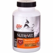 Nutri-Vet Shed-Defense Max for Dogs (60 Chewables)