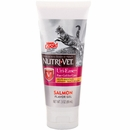 Nutri-Vet Uri-Ease Paw-Gel for Cats (3 oz) - Salmon Flavor