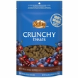 Nutro Crunchy Treats Berries (10 oz)