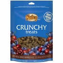 Nutro Crunchy Treats Berries (16 oz)
