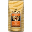 Nutro Max Cat Roasted Chicken - Adult (3 lb)