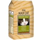 Nutro Max Cat Roasted Chicken - Indoor Adult (16 lb)