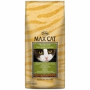 Nutro Max Cat Roasted Chicken - Indoor Adult (6 lb)