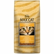 Nutro Max Cat Roasted Chicken - Kitten (6 lb)