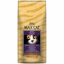 Nutro Max Cat Roasted Chicken - Senior (3 lb)