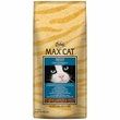 Nutro Max Cat Weight Control - Indoor Adult (3 lb)