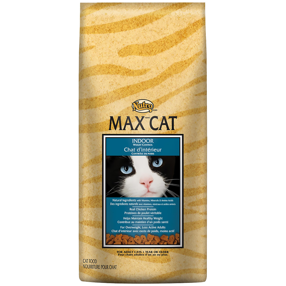 NUTRO-MAX-CAT-INDOOR-WEIGHT-CONTROL-3-LB