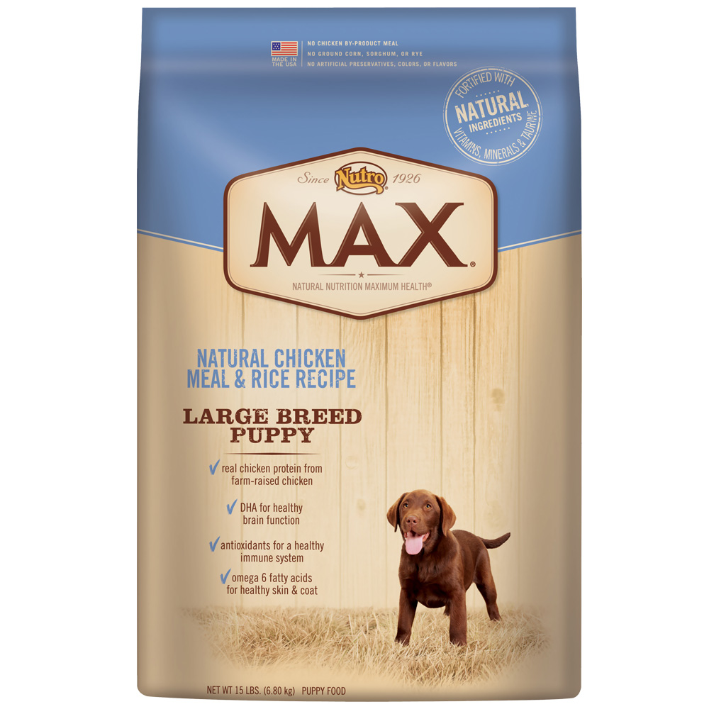 NUTRO-MAX-LARGE-BREED-PUPPY-15-LB