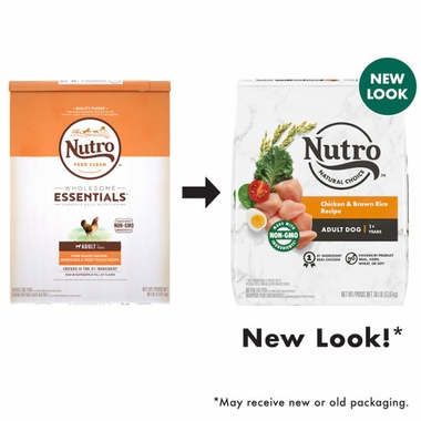 NUTRO-NATURAL-CHOICE-CHICKEN-RICE-OATMEAL-5-LB