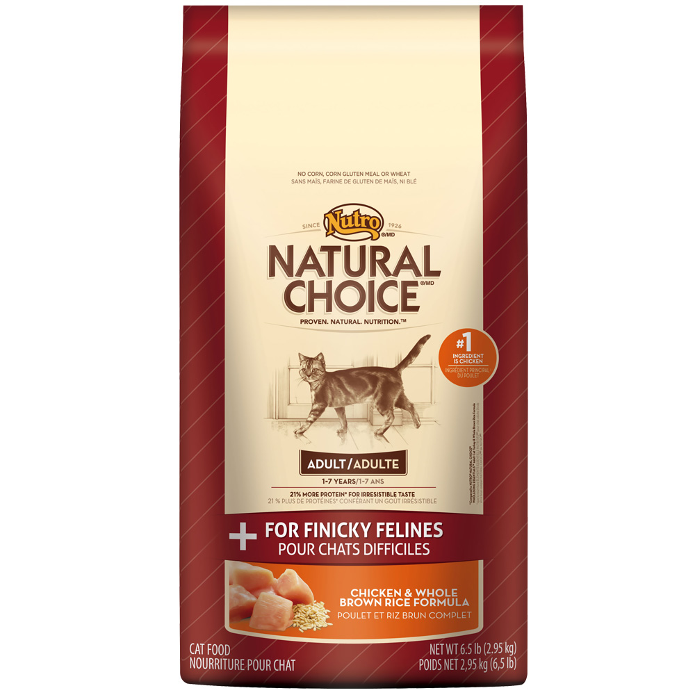 NUTRO-NATURAL-CHOICE-FINICKY-CAT-CHICKEN-RICE-6-5-LB
