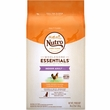 Nutro Wholesome Essentials Chicken & Brown Rice - Indoor Adult Cat (3 lb)