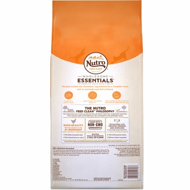 NUTRO-NATURAL-CHOICE-INDOOR-CAT-CHICKEN-RICE-6-5-LB
