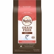 Nutro Grain Free Salmon & Potato - Adult Cat (3 lb)
