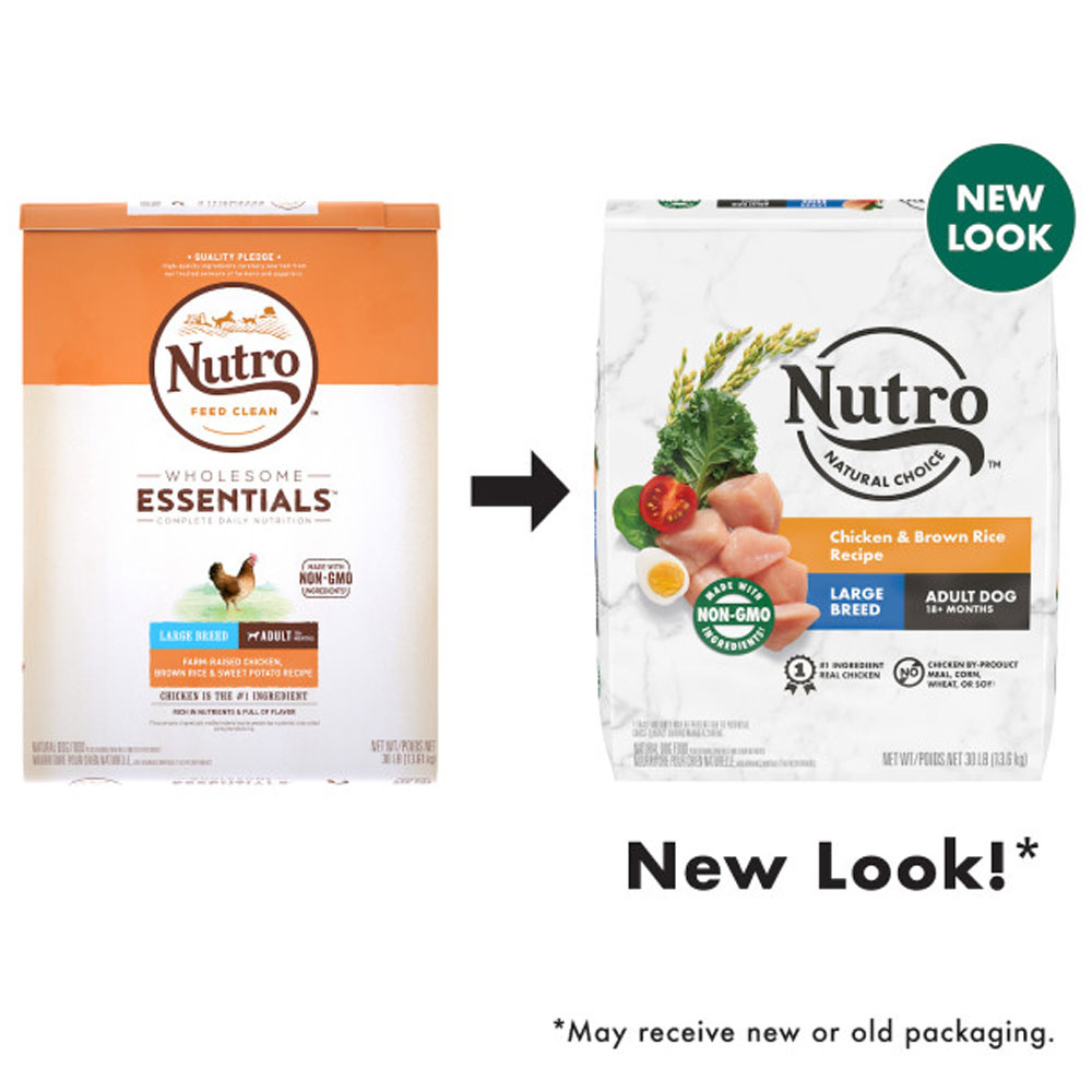 NUTRO-NATURAL-CHOICE-LARGE-BREED-CHICKEN-RICE-OAT-15-LB