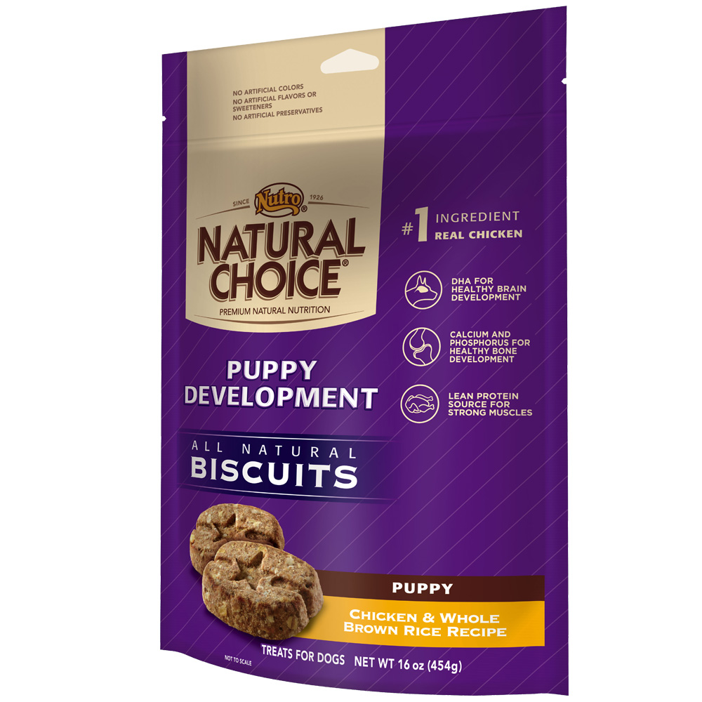 NUTRO-NATURAL-CHOICE-CHICKEN-RICE-PUPPY-BISCUIT-16-OZ
