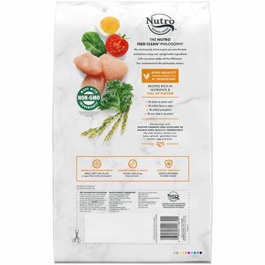 NUTRO-NATURAL-CHOICE-CHICKEN-RICE-OATMEAL-PUPPY-5-LB