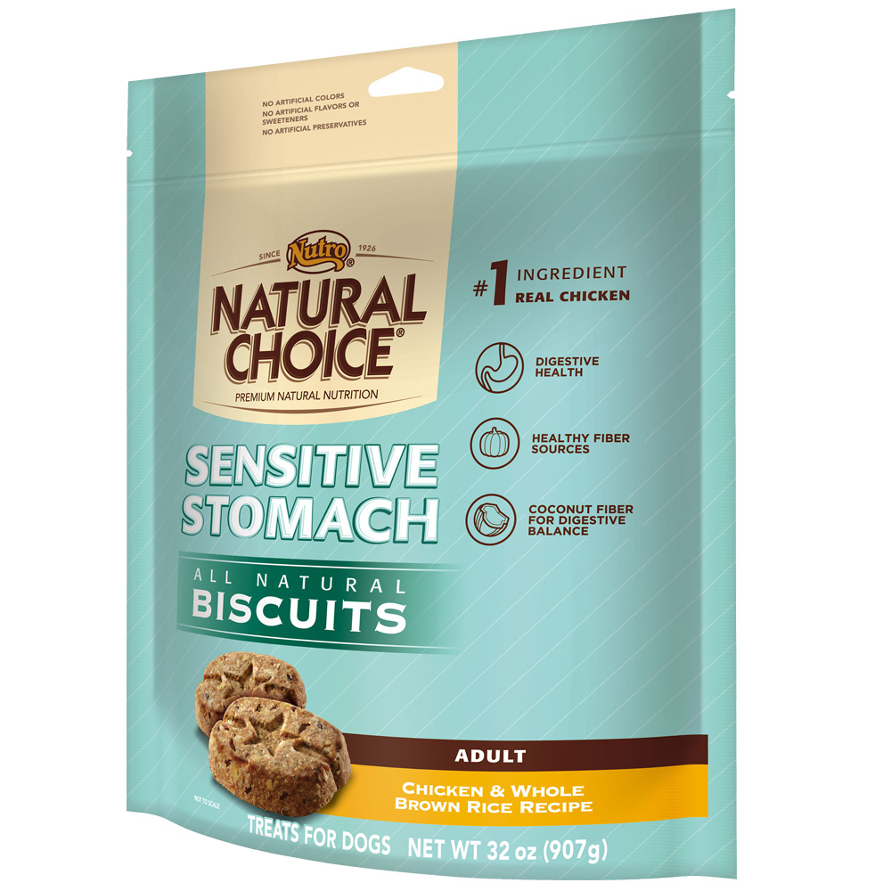 NUTRO-NATURAL-CHOICE-SENSITIVE-STOMACH-BISCUIT-32-OZ