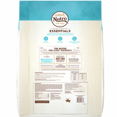 NUTRO-NATURAL-CHOICE-INDOOR-CAT-WHITEFISH-14-LB