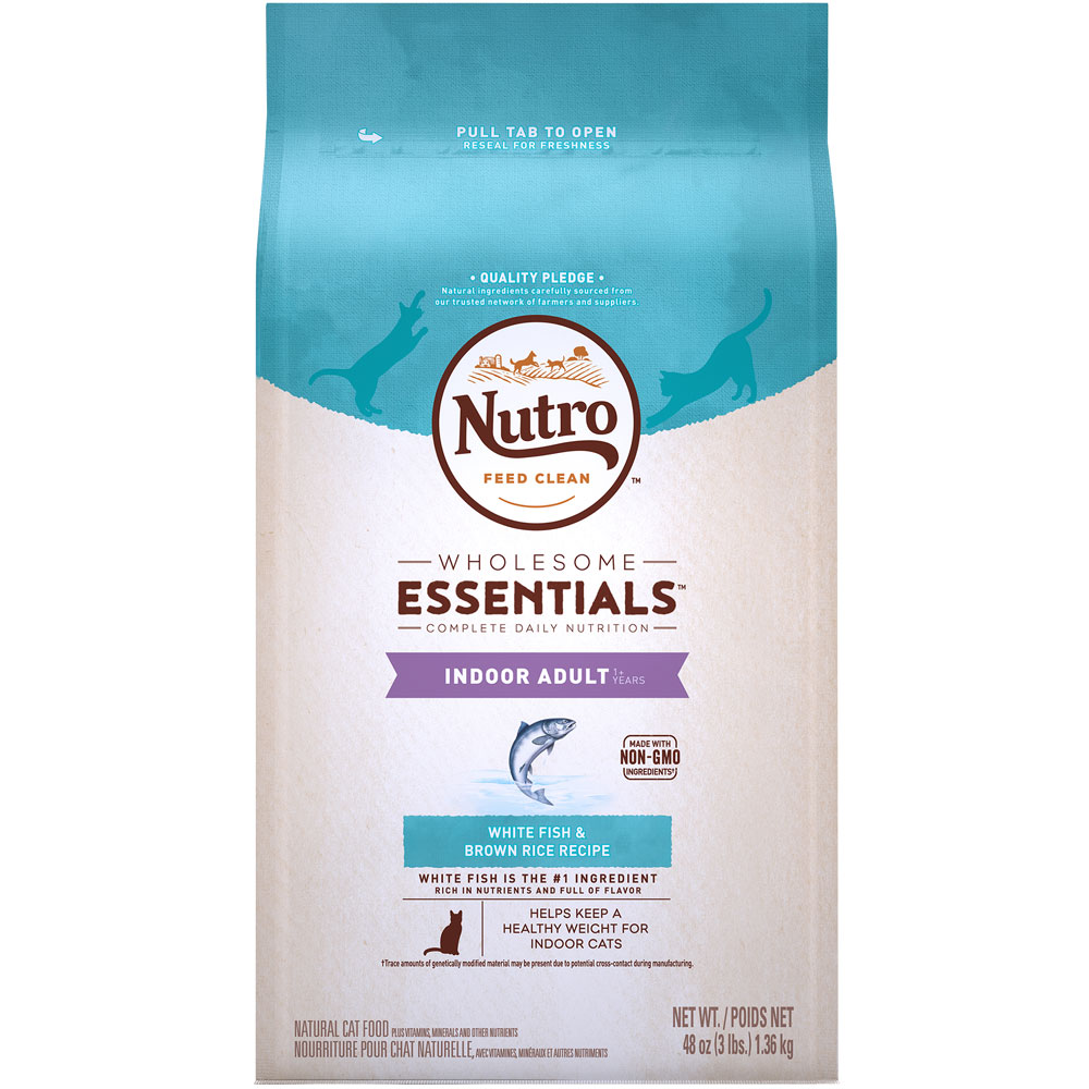 NUTRO-NATURAL-CHOICE-INDOOR-CAT-WHITEFISH-3-LB
