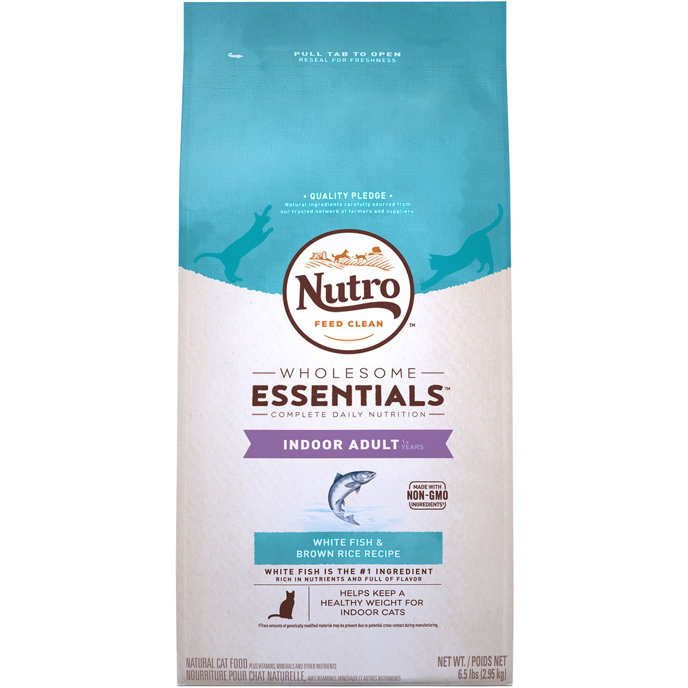 NUTRO-NATURAL-CHOICE-INDOOR-CAT-WHITEFISH-6-5-LB
