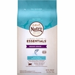 Nutro Wholesome Essentials White Fish & Brown Rice - Indoor Senior Cat (3 lb)