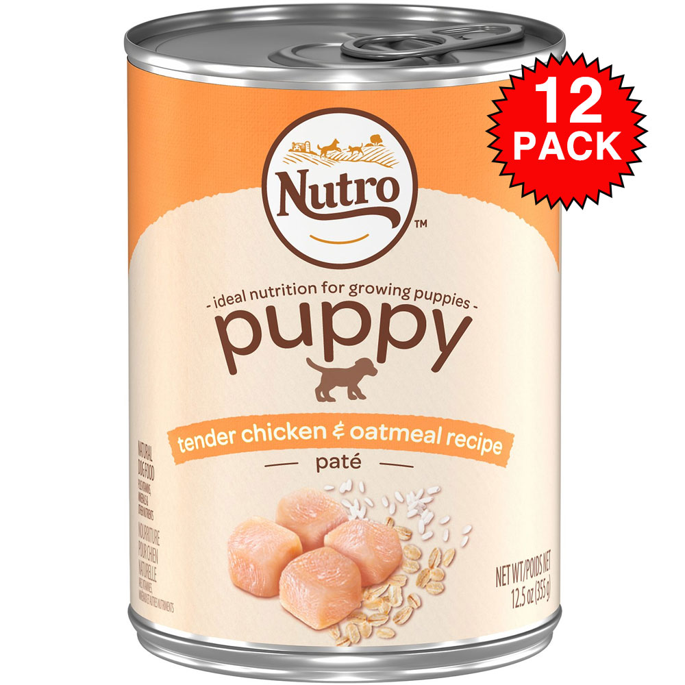 NUTRO-NATURAL-CHOICE-PUPPY-CHICKEN-RICE-OATMEAL-12X12-5OZ