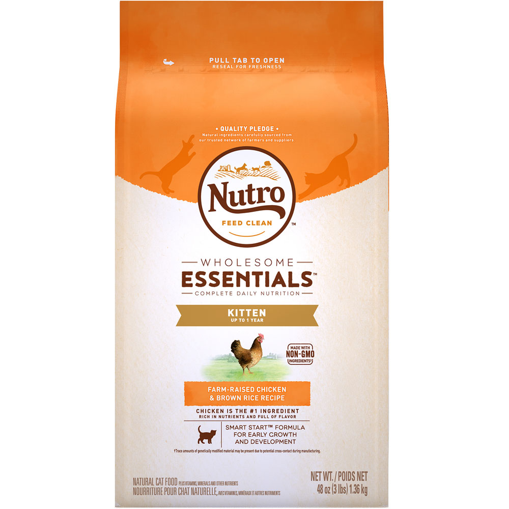 NUTRO-NATURAL-CHOICE-KITTEN-CHICKEN-RICE-3-LB