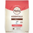 Nutro Wholesome Essentials Salmon & Brown Rice - Adult Cat (14 lb)