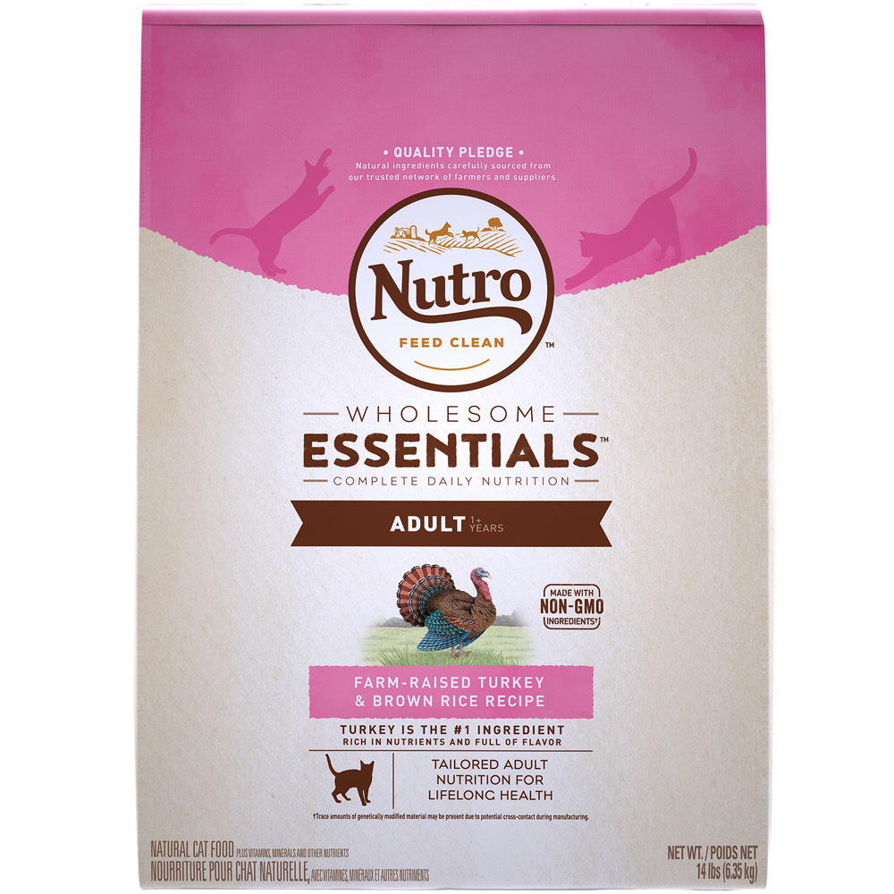 NUTRO-NATURAL-CHOICE-CAT-TURKEY-RICE-14-LB