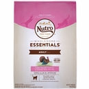 Nutro Wholesome Essentials Turkey & Whole Brown Rice - Adult Cat (14 lb)