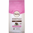 Nutro Wholesome Essentials Turkey & Brown Rice - Adult Cat (6.5 lb)