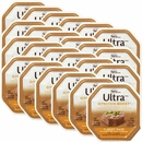 Nutro Ultra Protein Turkey Canned Dog Food (24x3.5oz)
