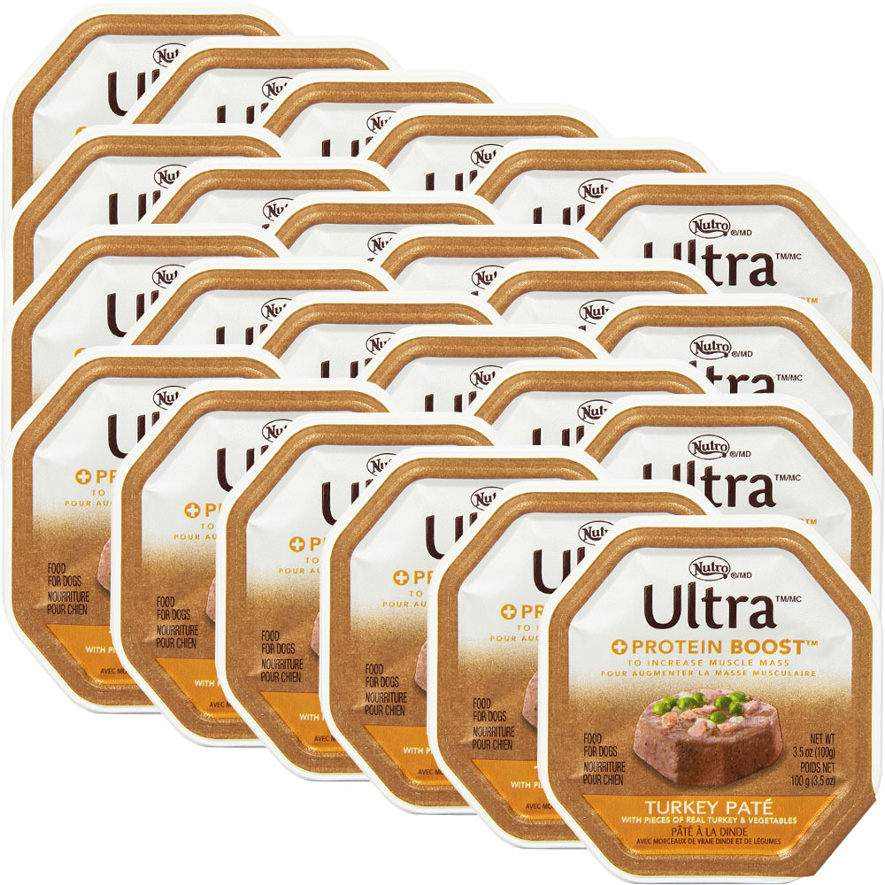 NUTRO-ULTRA-PROTEIN-TURKEY-24X3-5OZ