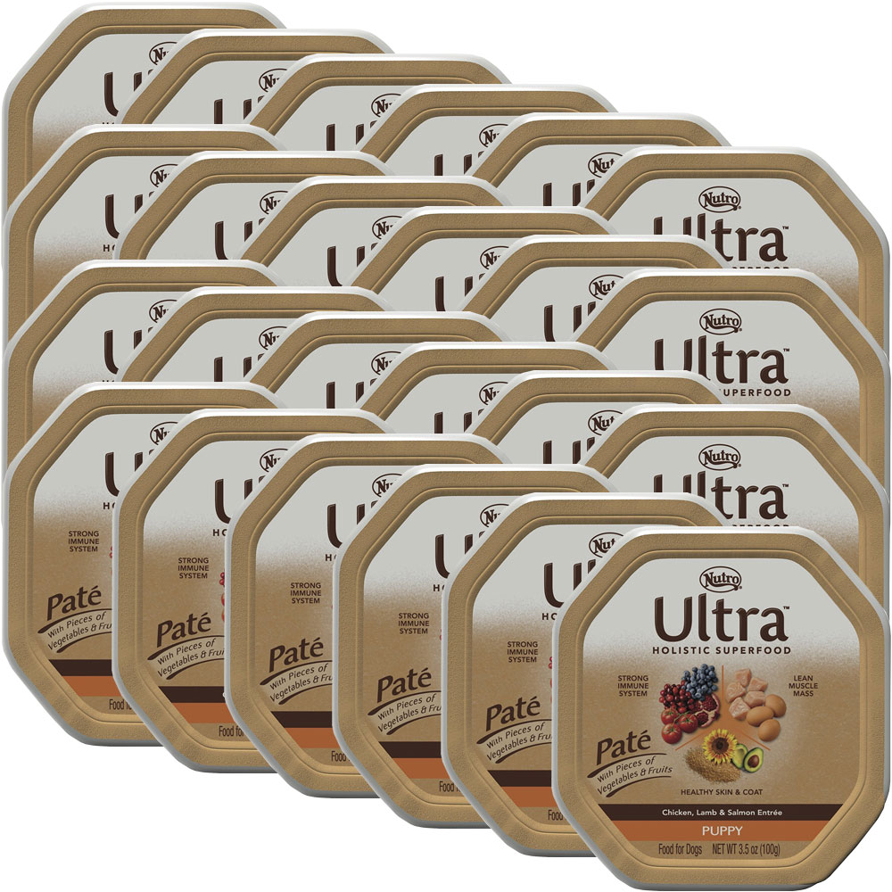 NUTRO-ULTRA-PUPPY-PATE-24X3-5OZ