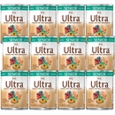 Nutro Ultra Senior Chunks in Gravy (12x12.5oz)