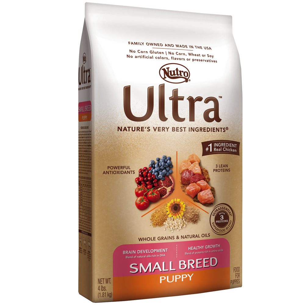 NUTRO-ULTRA-SMALL-BREED-PUPPY-4-LB
