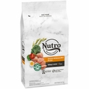 Nutro Natural Choice Adult Dry Dog Food - Chicken & Brown Rice Recipe (5 lb)