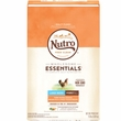 NUTRO Wholesome Essentials Large Breed Adult Chicken, Whole Brown Rice & Sweet Potato Recipe (15 lb)