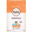 Nutro Wholesome Essentials Large Breed Chicken, Brown Rice & Sweet Potato Recipe - Puppy (15 lb)