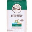 Nutro Wholesome Essentials Large Breed Pasture-Fed Lamb & Rice - Puppy (15 lb)