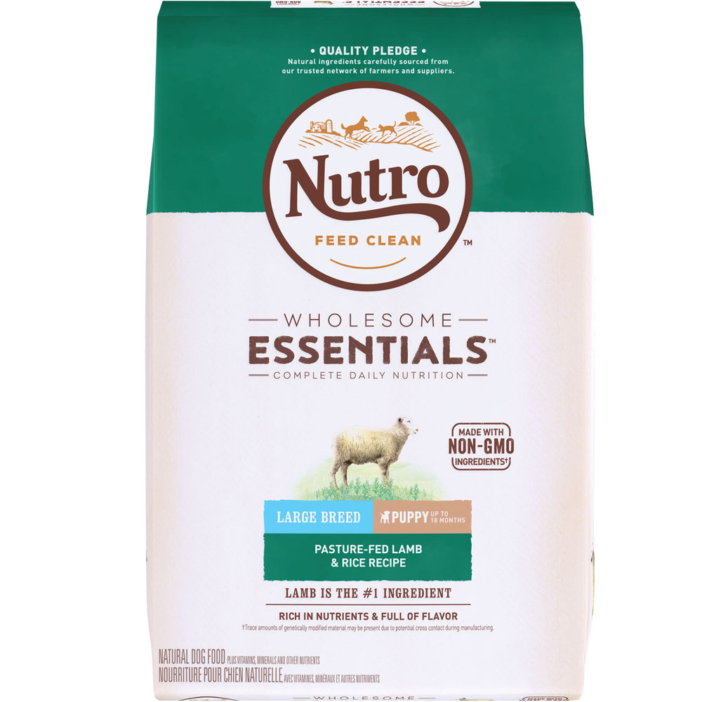 NUTRO-NATURAL-CHOICE-LARGE-BREED-PUPPY-LAMB-WHOLE-RICE-15-LB