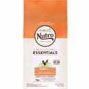 Nutro Wholesome Essentials Puppy Chicken, Brown Rice & Sweet Potato Recipe (5 lb)