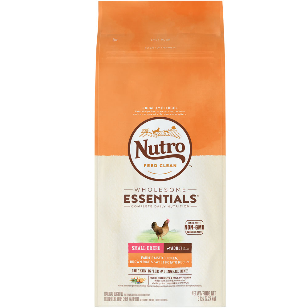 NUTRO-NATURAL-CHOICE-SMALL-BREED-ADULT-4-LB