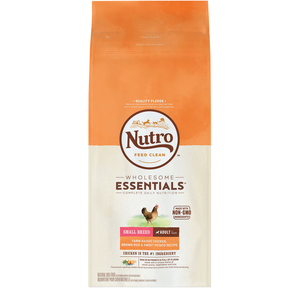 NUTRO-NATURAL-CHOICE-SMALL-BREED-ADULT-8-LB