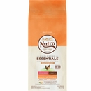 Nutro Wholesome Essentials Small Breed Weight Management Chicken, Brown Rice & Sweet Potato - Adult Dog (5 lb)