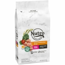 Nutro Natural Choice Small Breed Adult Dry Dog Food - Chicken & Brown Rice Recipe (5 lb)