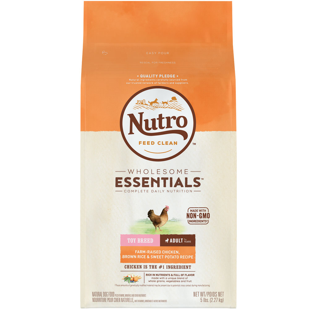 NUTRO-NATURAL-CHOICE-TOY-ADULT-4-LB