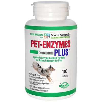 NWC-NATURALS-PET-ENZYMES-PLUS